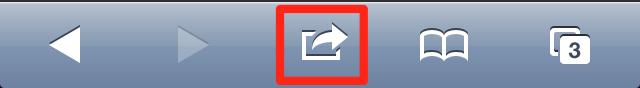 Bookmarklet_001